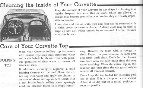 car repair manuals download 2012 chevrolet corvette user handbook service manual 1964 chevrolet corvette workshop manuals free pdf download corvette world