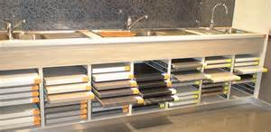 bench top laminex kitchen benchtops in adelaide contact us for