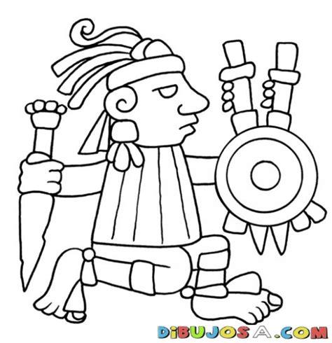 imagenes jarrones mayas 21dediciembredel2012 dibujo de figura de geroglifico maya