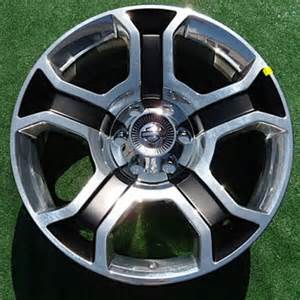 Ford F150 Oem Wheels F 150 Wheels Oem Autos Weblog