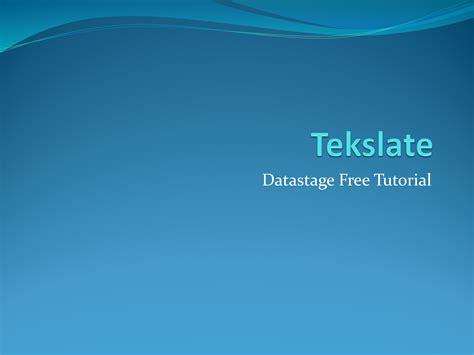 javascript tutorial ppt slides datastage free tutorial pptx powerpoint presentation ppt