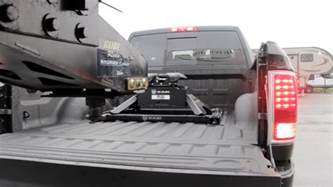Truck Driver Fifth Wheel What To Before You Tow A Fifth Wheel Trailer