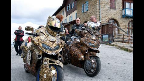 Motorradtour Video motorradtour s 252 dtirol youtube