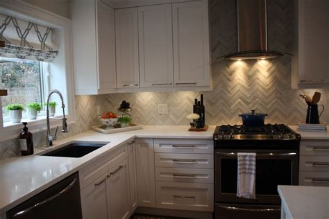 Property Brothers Kitchen Designs Sink Blanco Vision In Anthracite Faucet Blanco In Chrome On Property Brothers Tv