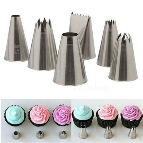 cupcake design kitchen accessories cupcake design kitchen accessories 4pcs set flower cake