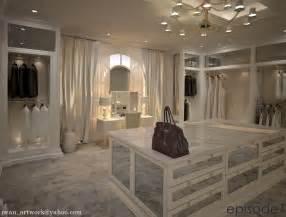 the vintage contessa luxury