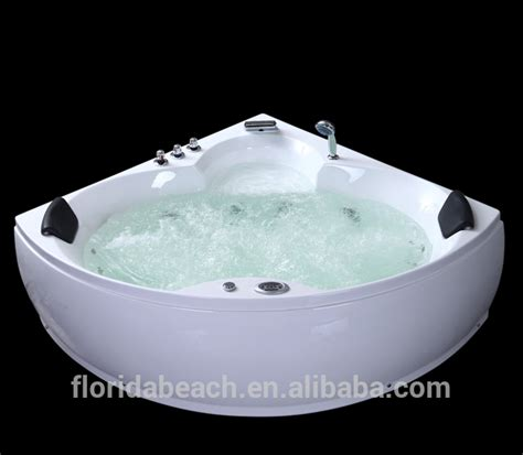 small bathtubs with jets jet garden tub 28 images cove c500 retreat 26 jet tub garden tubs jetted tubs