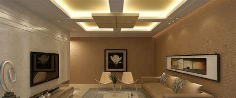 living room ceiling home design ideas gyproc plus designs living room false ceiling gypsum board drywall