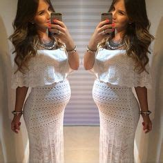 cara loren fancy up the bump see also i want this to be cara loren fancy up the bump see also i want this to be
