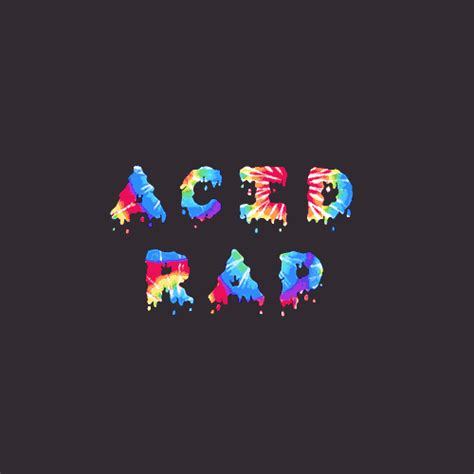 Image result for rap & hip hop music