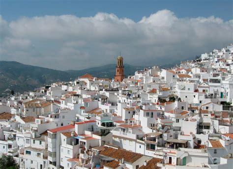 Cornice by Country Properties Malaga Properties Malaga Spain Real