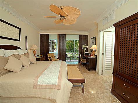 royal playa rooms royal hideway playacar cheap vacations packages tag vacations