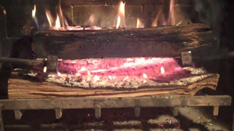 Best Way To Build A In Fireplace by Grate Best Fireplace Grates How To Build A