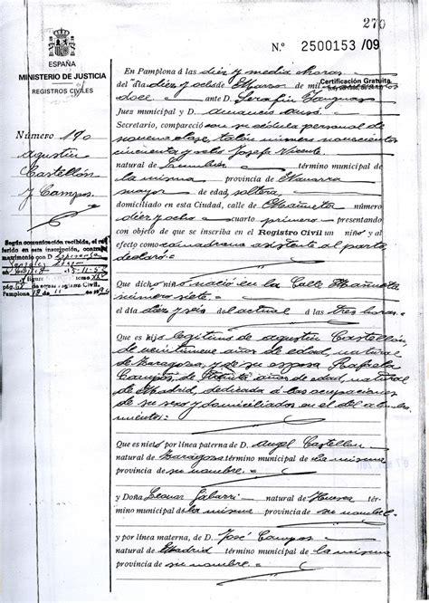 certificado de matrimonio al ingles traducir certificado de matrimonio al ingles traducir