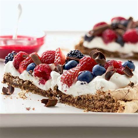 166 best images about fourth of july on pinterest 4th of july desserts flags and better homes