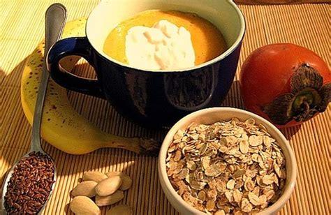 alimentazione ortomolecolare 187 alimentazione kousmine