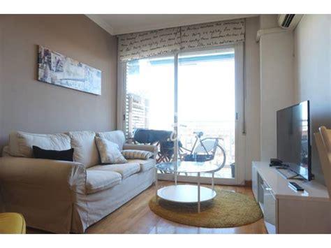 pisos de alquiler en bilbao particulares alquiler de pisos de particulares en la provincia de