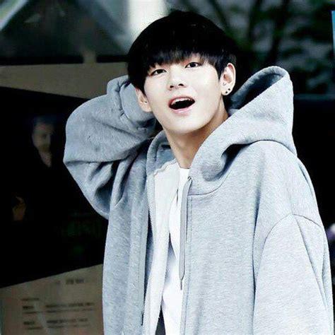 kim taehyung cool kim taehyung as your boyfriend army s amino