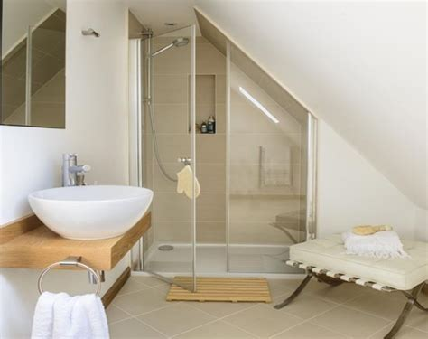 bathroom space saver ideas bathroom space saving ideas small bathroom space saving