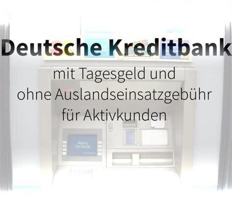 l bank konditionen direktbank archives erfolgreich sparen
