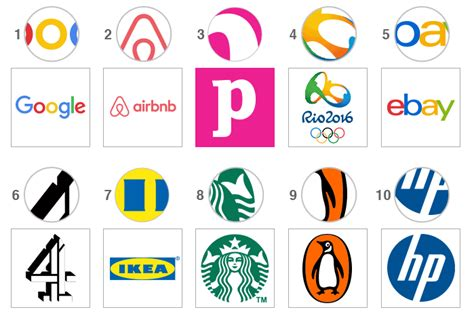 printable picture quiz logos printable logo quizzes and answers 12 000 vector logos