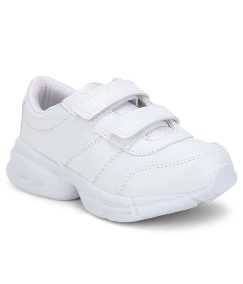 sparx white sports shoes for price in india buy