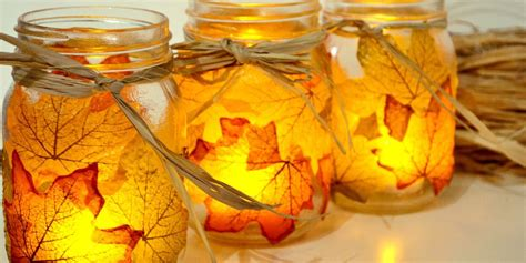 leaf crafts for adults find craft ideas