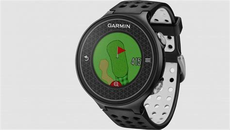 golf swing watch best golf gps watches latest wearables to improve your game
