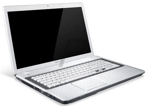 Packard Bell packard bell easynote r8720 drivers