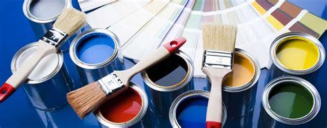 house painter and decorator kreide f 252 r farben und lacke farbenindustrie schl 228 mmkreide