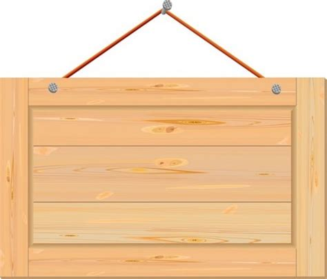 Wood Png Clipart 20 Free Cliparts Download Images On