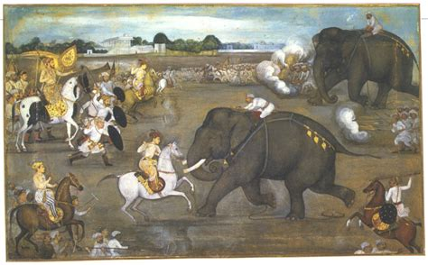 mughals myth and murder 500 years of indian jewelry it is high time we discarded the pernicious myth of india