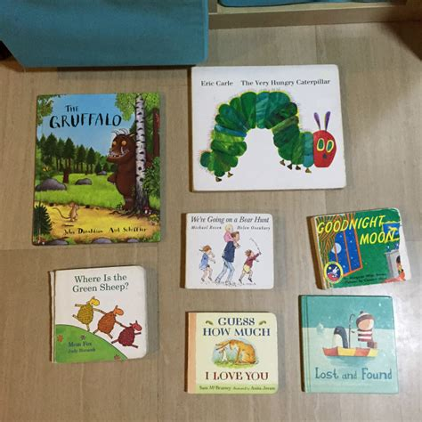 picture books for 3 year olds reads for 1 3 year olds