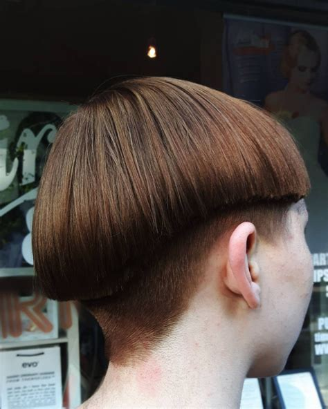 2017 S Hairstyles Bowl Cut by Bowl Cut Hairstyle For Foto 2017