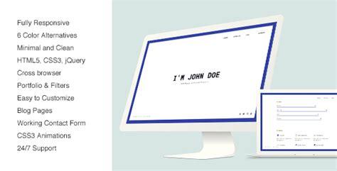 mycard responsive vcard resume html template glitche responsive vcard resume cv template glitche responsive vcard resume
