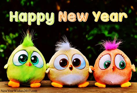 best 28 sweet happy new year images happy and sweet