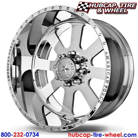 i m not a fan of chrome wheels i sort o by brooke burke 54 best 8 lug wheels images on pinterest wheel rim