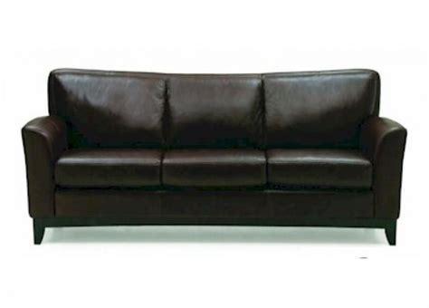 furniture sofa india palliser india leather sofa set collier s furniture expo