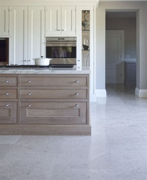 french oak kitchen cabinets 1000 ideas about french oak on pinterest oak flooring