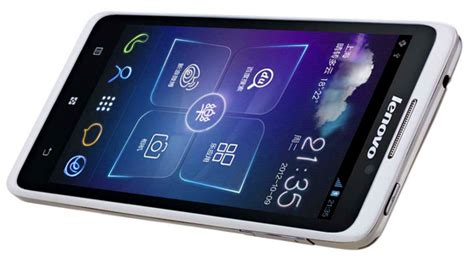 Handphone Lenovo S890 lenovo s890 reviews and ratings techspot