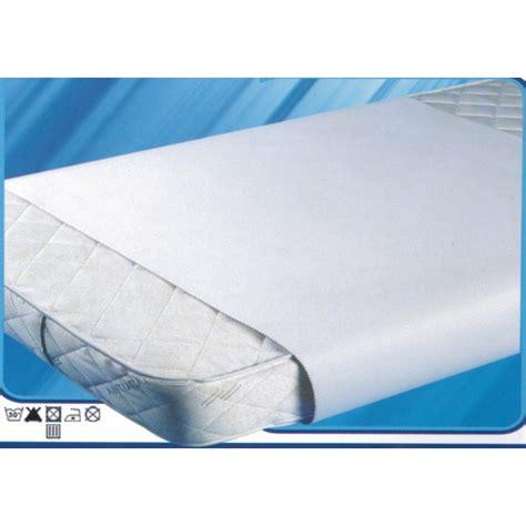 traverse letto traversa letto salva pipi letto adulto impermeabile letto