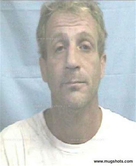 Fayette County Ga Arrest Records Christopher Davies Mugshot Christopher Davies Arrest Fayette County Ga