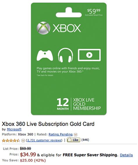 Free Xbox Live Gift Cards No Surveys - xbox gift cards codes generator no survey electrical schematic