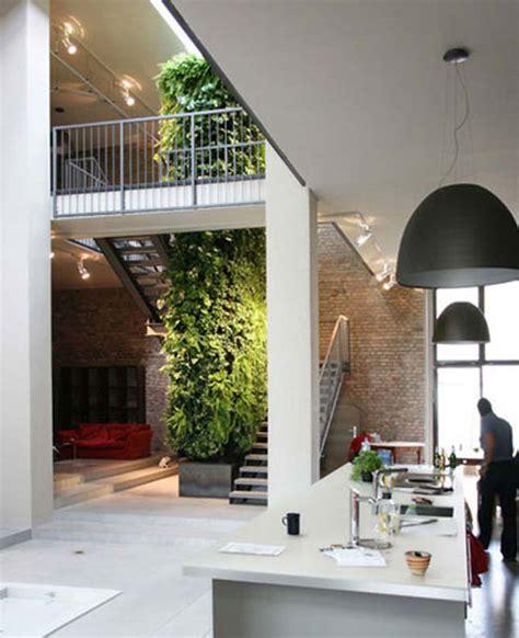 creative indoor vertical wall gardens decorating your minimalist indoor garden best minimalist indoor vertical