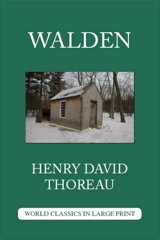 walden book name the large print book company new page