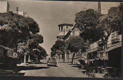 fotos antiguas valdepeñas antigua postal valdepe 209 as calle seis de junio ciudad real