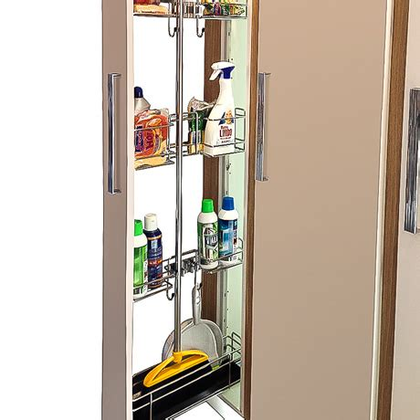 accessori per mobili da cucina mobili da incasso per cucina roma mobilia la tua casa