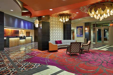 lucky casino kickapoo lucky eagle casino hotel 2017 room prices deals reviews expedia