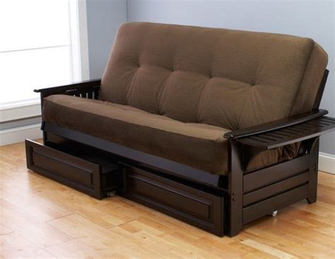 cheap futon mattress full size 1000 ideas about cheap futon mattress on pinterest