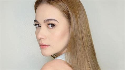 bea alonzo haircut beanaticsworld the most awarded actress of 2016 altl star